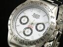 Elgin ELGIN wristwatch chronograph mens FK1059S-W