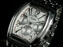 Elgin ELGIN wristwatch chronograph mens FK1215S