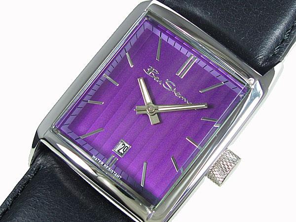 ベンシャーマン Ben Sherman 腕時計 メンズ R77903-1