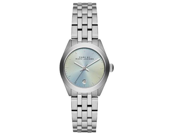 マーク バイ マークジェイコブス MARC BY MARC JACOBS レディース 腕時計 MBM3376-1