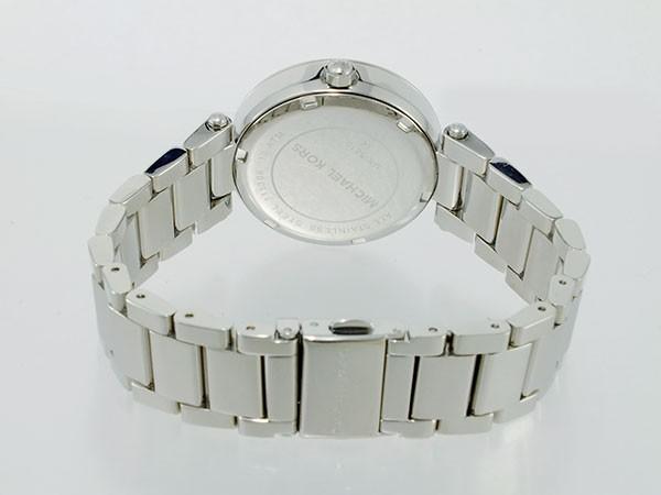 マイケルコース MICHAEL KORS レディース 腕時計 MK5615 ラインストーン-3