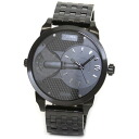 To attract diesel arms original black. Blessed 2 Time display watch DZ7316