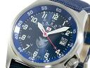 Centex KENTEX air SDF model watch S 455M-02