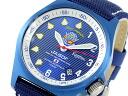 Centex KENTEX JSDF impulse watch S 455M-15