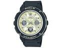 Casio CASIO baby G baby-g watch floral BGA-150F-1A