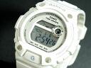Casio CASIO baby G baby-g G-LIDE watch BLX100-7