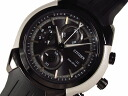 Citizen Citizen ecodrive watch chronograph CA0286-08E fs3gm