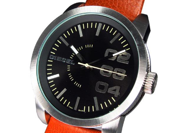 ディーゼル DIESEL 腕時計 メンズ DZ1513-1