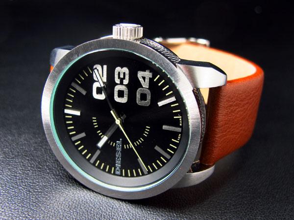 ディーゼル DIESEL 腕時計 メンズ DZ1513-2