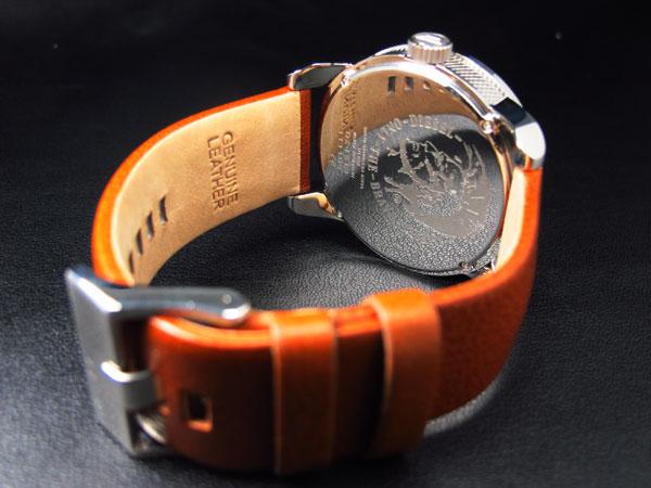 ディーゼル DIESEL 腕時計 メンズ DZ1513-3