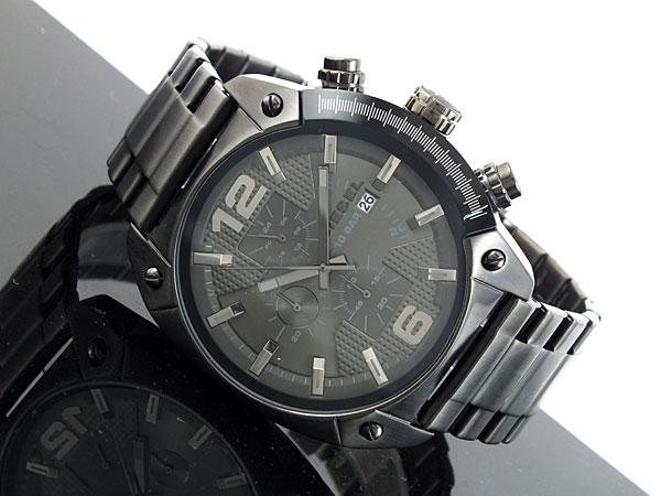ディーゼル DIESEL 腕時計 メンズ DZ4224-2
