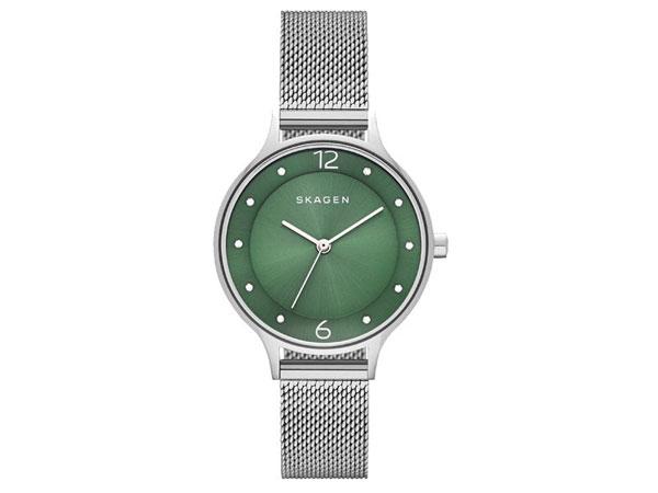 スカーゲン SKAGEN レディース 腕時計 アニタ ANITA SKW2325-1