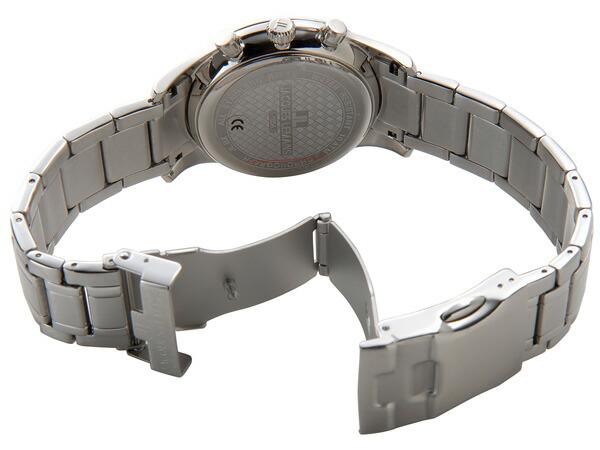 ジャックルマン JACQUES LEMANS ケビンコスナー メンズ 腕時計 1-1654I-3
