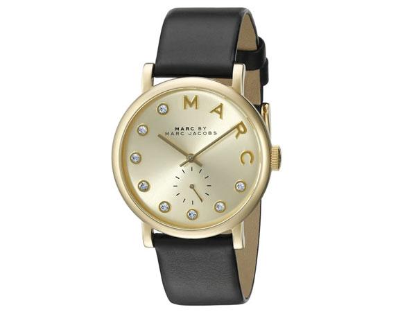 マーク バイ マークジェイコブス MARC BY MARC JACOBS レディース 腕時計 MBM1399-1