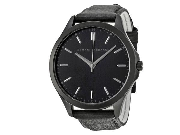 アルマーニ エクスチェンジ ARMANI EXCHANGE メンズ 腕時計 AX2148-1