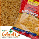 Haldiram's haldiram Aloo Bhujia 1 bag