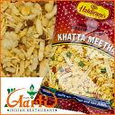Haldiram's haldiram カッタミタ 1 bag
