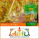 Haldiram's haldiram ベルプリ 1 bag