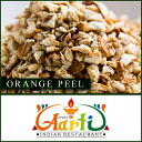 Orange peel 20 g Yu