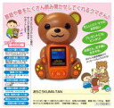 ★ bears recorded the story of 450 storytellers! Recording functionality with unprecedented new educational toys! Winnie Chan-fairy tales with children toys toys toys bear nursery rhymes fairy tales popular and so Winnie Tan and thus kumatan and thus KUMA