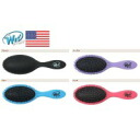 A professional recognized it in U.S.A.! Wet brush black