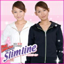 Cash on delivery fee, ♪ to want to diet rumblings in the room ♪ born lovely sauna suits! K-1EX リアルサウナスーツスリム line