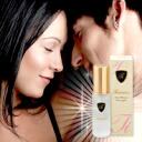 """Cod with two or more! 1 pieces 4 pieces bonus. shake the feeling seduction fragrance! Only team special concoction pheromone ♪ unscented unisex!! """" Team '"""