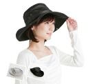 Using the new thermal Nano-metal coated fiber! No ordinary Hat sensation!