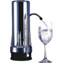 [High tech health water 2 silver]