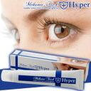 Eye care more than three COD! 1 piece 5 pieces bonus ♪ eyes bear bear measures eye care mekmatrichyper