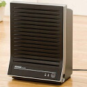 [ZOJIRUSHI air cleaner desk business]
