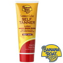 [150 ml of banana boat summer color self-Tanner]