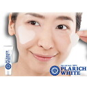 Medicinal prarich white 30 g