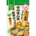 Dietary fiber weft Yamato plenty! 9 Types of vegetables, chips, ♪ of vacuum fried vegetable chips candy snack appetizer vegetable chips Yokohama Yamato midterm vegetable chips