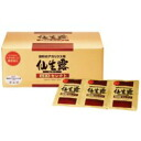 Bamboo steamer agaricus agaricus extract 茸仙生露 extract agaricus ブラゼイ ムリル (domestic production) 新仙生露 extract select not to perform of 仙生露 sen bamboo steamer