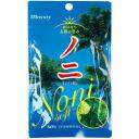 Dietary supplement noni noni soft grain non supply noni capsule beauty health noni supplements noni soft grain