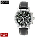 SEALANE (slocs) watches men's watches SE14-BK