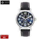 SEALANE (SLOC) watches men's watches SE14-BL