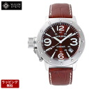 SEALANE (slocs) watches men's watches SE32-LBR