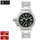 SEALANE (slocs) watches men's watches SE42-MABK