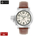 SEALANE (slocs) watches men's watches SE43-LWH