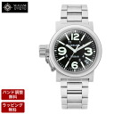 SEALANE (slocs) Watch quartz mens watch SE51-MBK