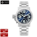 SEALANE (slocs) Watch quartz mens watch SE51-MBL
