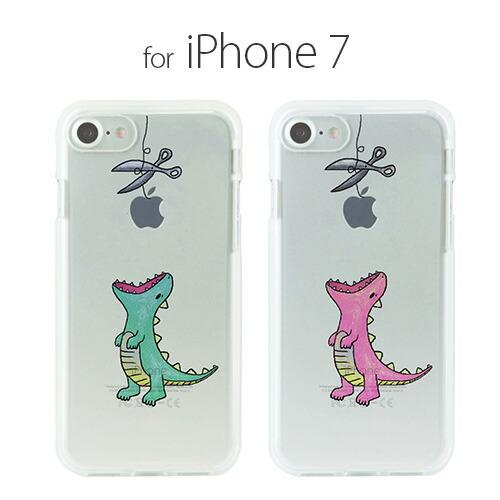 iPhone7 ������ Dparks ���եȥ��ꥢ������ �Ϥ�ڤ������륹�ʥǥ����ѡ������˥����ե��� ���С� ��ε