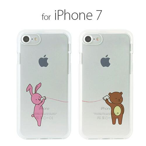 iPhone7 ������ Dparks ���եȥ��ꥢ������ �����áʥǥ����ѡ������˥����ե��� ���С� ������ ����