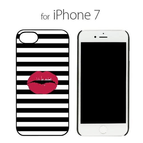 iPhone7 ������ Dparks �֥�å������� �ܡ������ߥ�åסʥǥ����ѡ������˥����ե��� ���С�