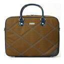 ★재고 한계★B2501B PC 가방 여성용 Erin Briefcase BROWN 세련된 PC가방! PC가방이 패션의 돋보이게 하는 역에게! P12Sep14
