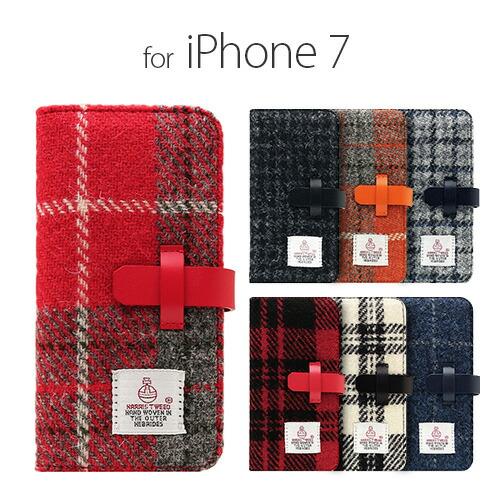 iPhone7 ������ �����۷� SLG Design Saffiano Zipper Case�ʥ������른���ǥ����� ���ե������Υ��åѡ��������˥����ե��� �ܳ� ����