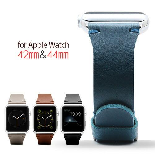Apple Watch バンド 42mm用