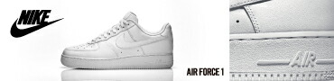 NIKE AIR FORCE �ʥ��� �����ե�����